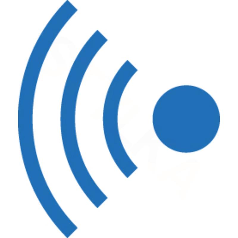 Medisana TM 735 Bluetooth lékařský teploměr