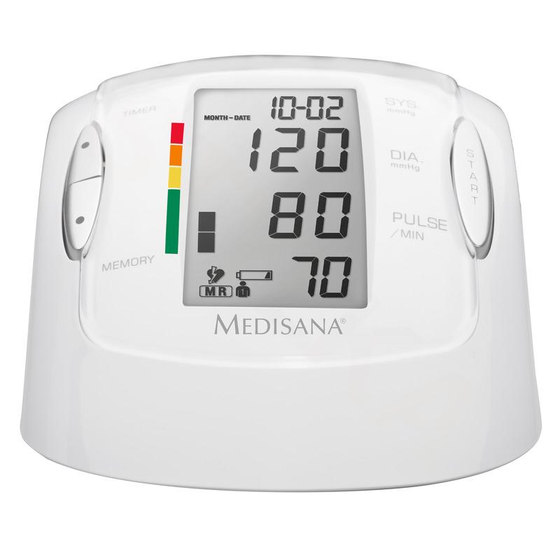 Medisana MTP Pro 51090 Tlakoměr na paži