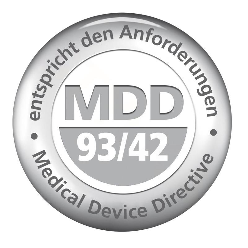 Medisana MTS 51152 Tlakoměr na paži