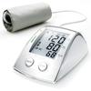 Měřící přístroje, analýza těla