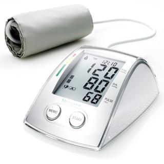 Medisana MTX 51085 Connect Tlakoměr na paži s Bluetooth