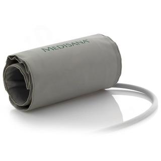 Medisana 51088 Náhradní manžeta s hadičkou pro tlakoměry MTX