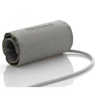 Medisana 51038 Náhradní manžeta s hadičkou pro tlakoměr MTP