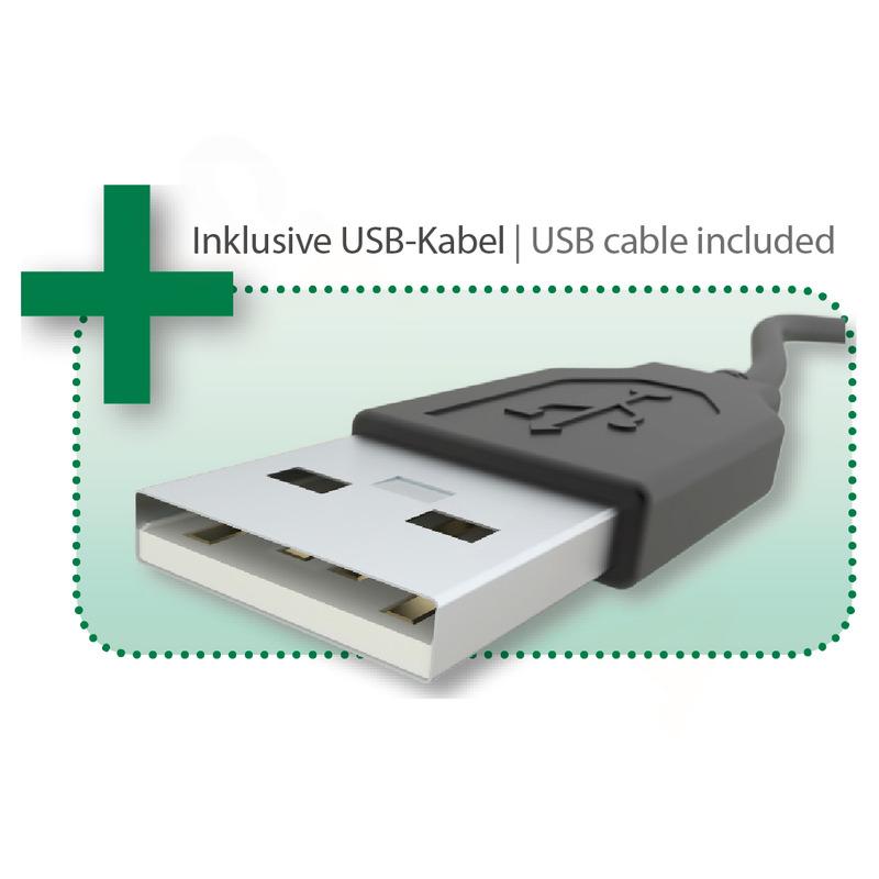 Medisana MTX 51083 Tlakoměr na paži s USB