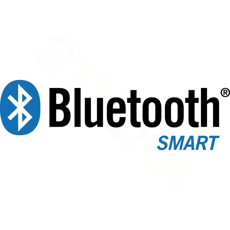 Medisana BU530 Tlakoměr na paži s Bluetooth