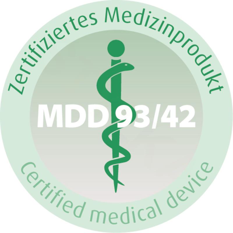 Medisana BW 315 Tlakoměr na zápěstí