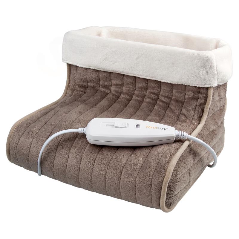 Medisana FWS 60257 Ohřívač nohou