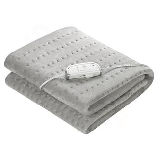 Medisana HU 670 Maxi Fleece Měkká vyhřívaná podložka
