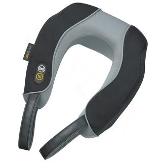 Medisana NM 866 Krční masážní přístroj