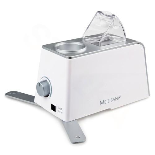 Medisana 60075 Zvlhčovač vzduchu Minibreeze
