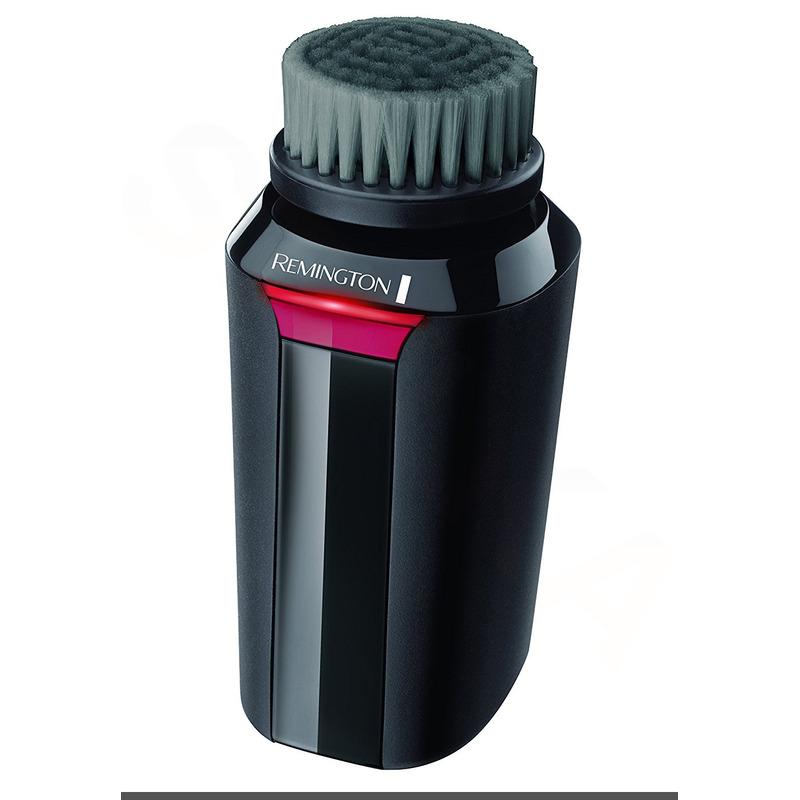 Remington FC1500 Recharge Kompaktní čistící kartáček