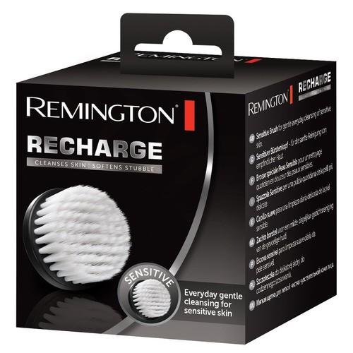 Remington SP-FC8 Náhradní čistící kartáček pro citlivou pleť