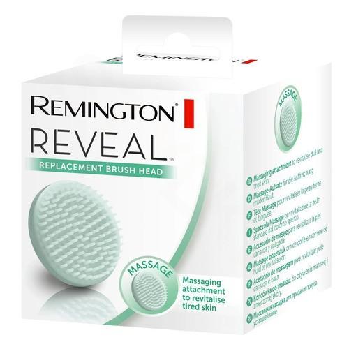 Remington SP-FC4 Náhradní masážní kartáček