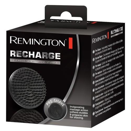 Remington SP-FC7 Náhradní masážní kartáček