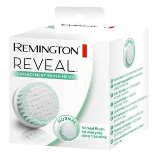Remington SP-FC1 Náhradní univerzální čistící kartáček