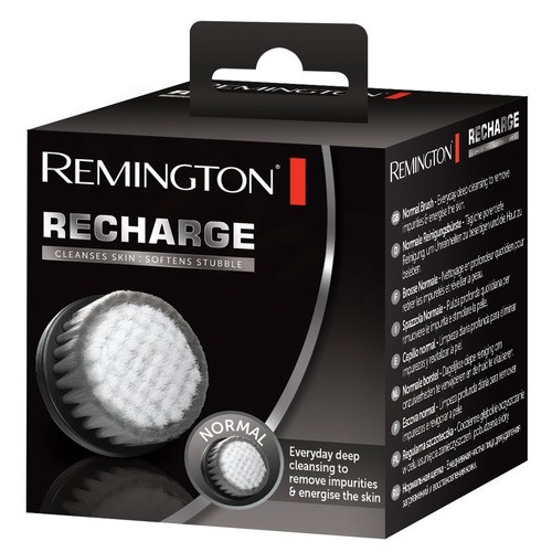 Remington SP-FC5 Náhradní univerzální kartáček