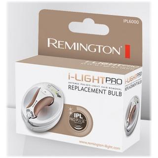 Remington SP-6000 SB IPL Náhradní žárovka do laserového epilátoru IPL 6000
