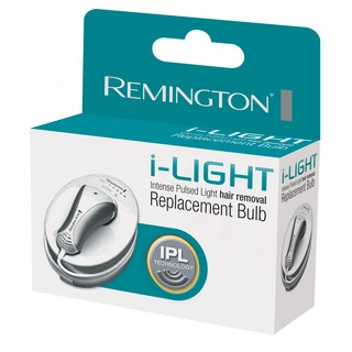 Remington SP-IPL Náhradní žárovka do laserového epilátoru IPL 5000 a IPL 4000