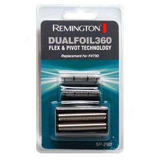 Remington SP290 Náhradní planžeta + nůž