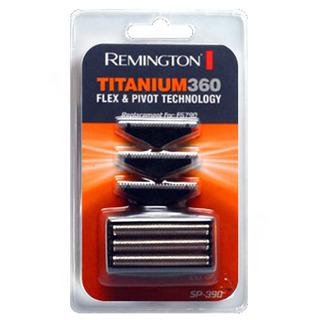 Remington SP390 Náhradní planžeta + nůž
