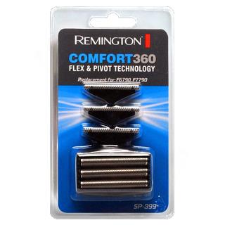 Remington SP-399 Náhradní planžety