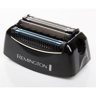 Remington SPF-F9200 Náhradní planžeta + nůž