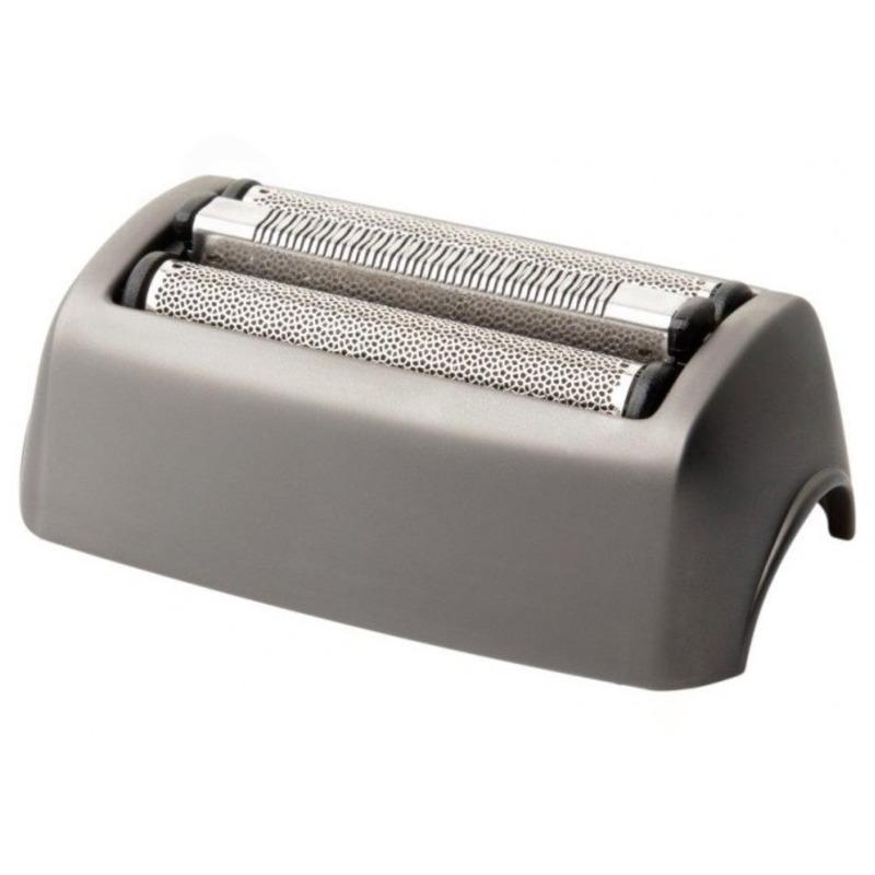 Remington SPF-HF9000 Náhradní planžeta + nůž