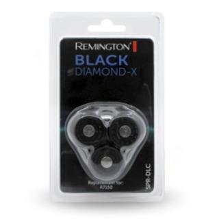 Remington SPR-DLC Náhradní frézky