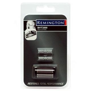 Remington SP02 Náhradní planžeta + nůž