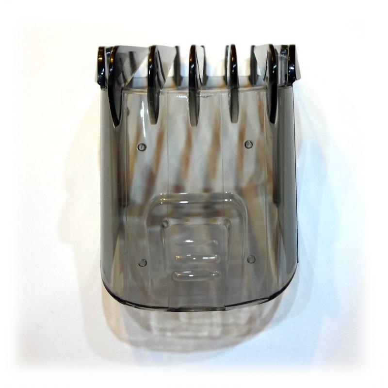 Remington Náhradní hřeben 1,5mm
