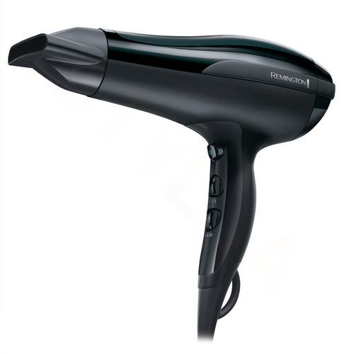 Remington D5210 Pro-Air 2200 Fén na vlasy