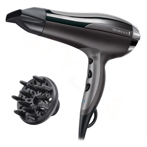 D5220 PRO-Air Turbo fén na vlasy