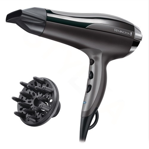 Remington D5220 PRO-Air Turbo fén na vlasy