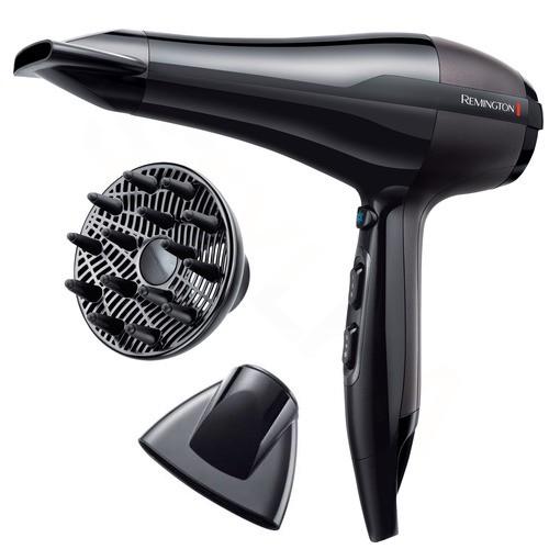 AC5999 Pro-Air fén na vlasy