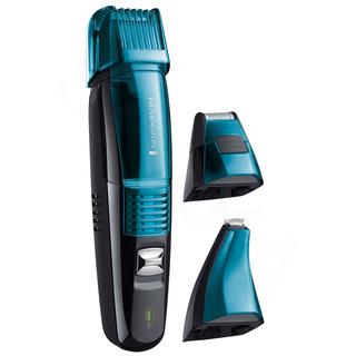 Remington MB6550 Vacuum Zastřihovač vousů