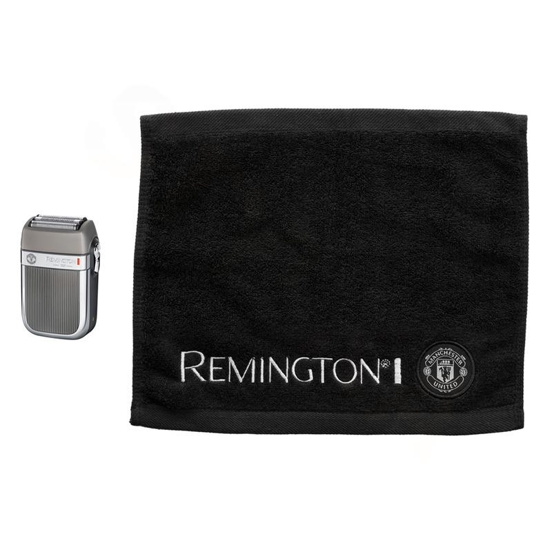 Remington Heritage HF9050 Planžetový holící strojek