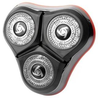 Remington SPR-XR157 Náhradní frézky