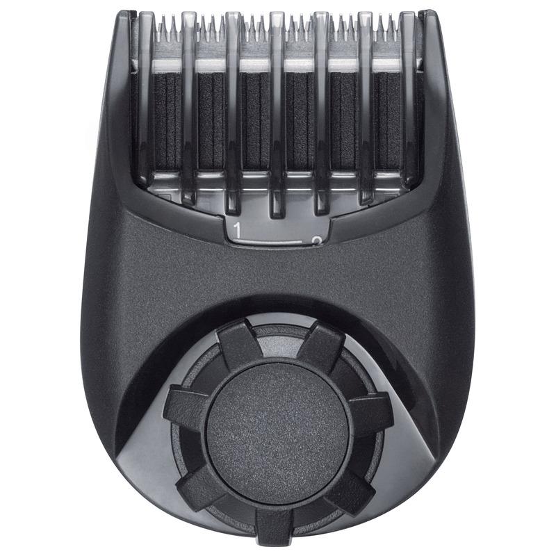 Remington XR1570 Ultimate R9 Rotační holící strojek