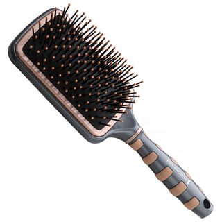 Remington B95P Keratin Therapy plochý kartáč