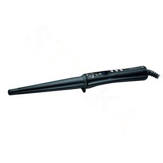 Remington Ci95 Pearl Loknovací kulma