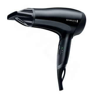 Remington D3010 Power Dry 2000 Fén na vlasy