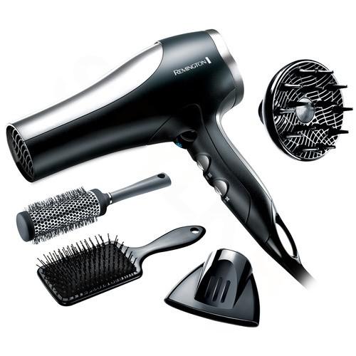 D5017 Pro 2100 Fén na vlasy