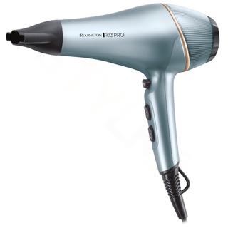 Remington AC9300 Shine Therapy Pro Fén na vlasy