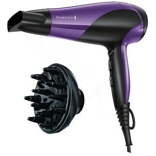 Remington D3190 Ionic Dry Fén na vlasy