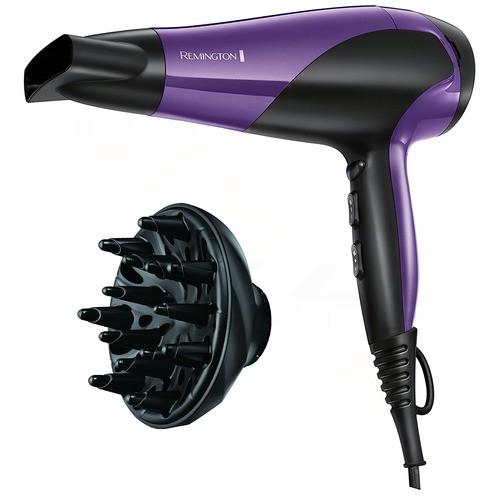 D3190 Ionic Dry Fén na vlasy