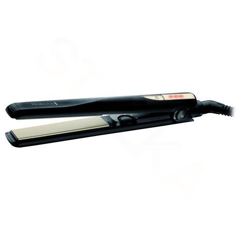 Remington S1005 Ceramic Straight žehlička na vlasy