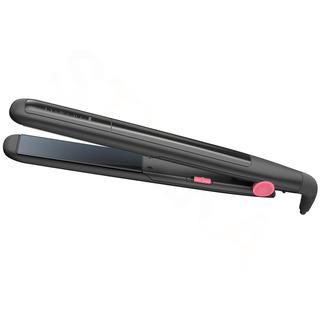 Remington S1A100 My Stylist Žehlička na vlasy