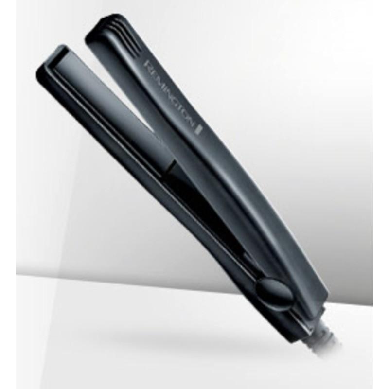 Remington S2880 Define   Style mini žehlička na vlasy 29dfded0774