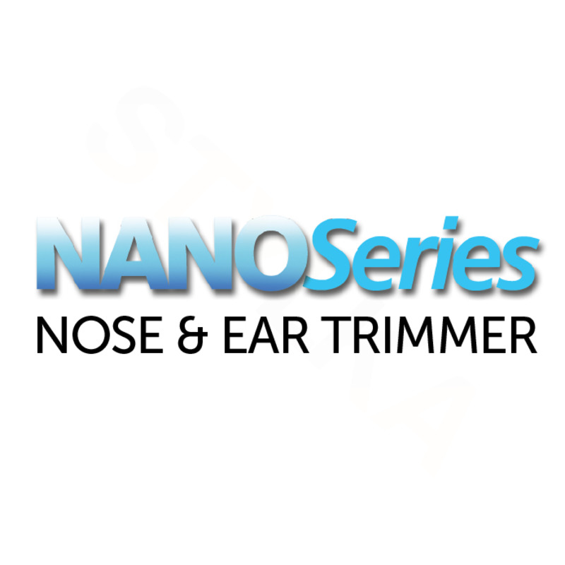 Remington NE3850 Nano Series Hygienický zastřihovač