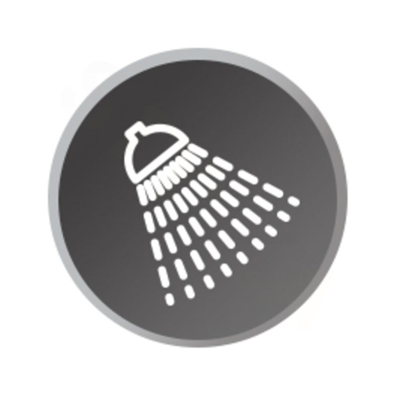 Remington NE3870 Nano Lithium Hygienický zastřihovač